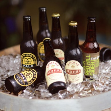 beer-cider