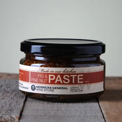 Fig-&-Pine-nut-Paste-GB-400