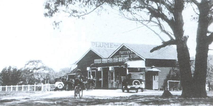 Historic-shot-of-the-store-#2-900x450