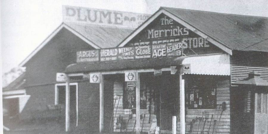 Historic-shot-of-the-store-900x450