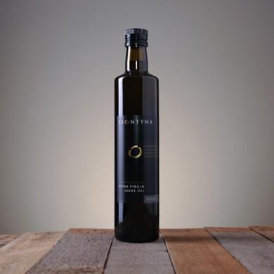 Leontyna-E.V.-Olive-Oil-400