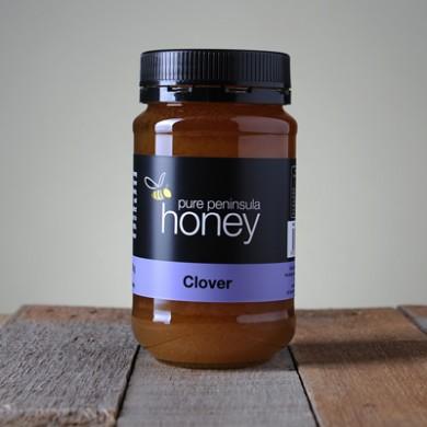 Peninsula-Honey-GB-400