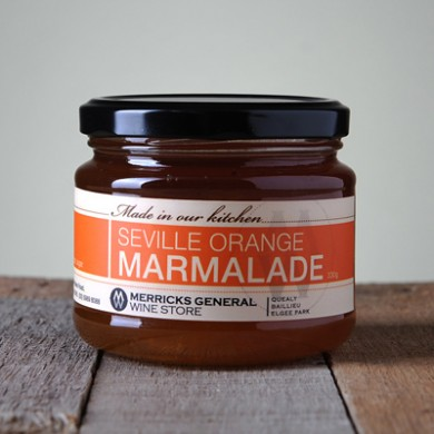 Seville-Marmalade-GB-400