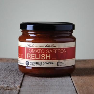 Tomato-Saffron-Relish-GB-400