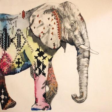 new-style-elephant400