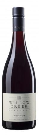 Pinot Noir_No V 6892