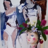 400x400Margaret-Amond-Bathers-and-ceramic