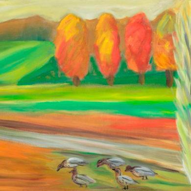 400x400autumn-landscape-with-wood-ducks