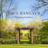 DRINKS & CANAPÉS ON THE DECK WITH PAUL BANGAY