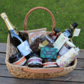 hamper-3-sq
