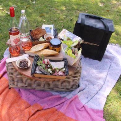 picnic-1-400x400