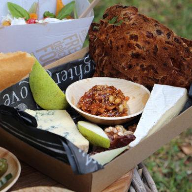 picnic-2b-400x400