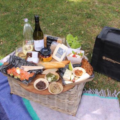 picnic-2-400x400