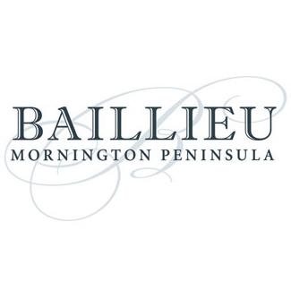 BAILLIEU