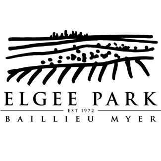 ELGEE PARK
